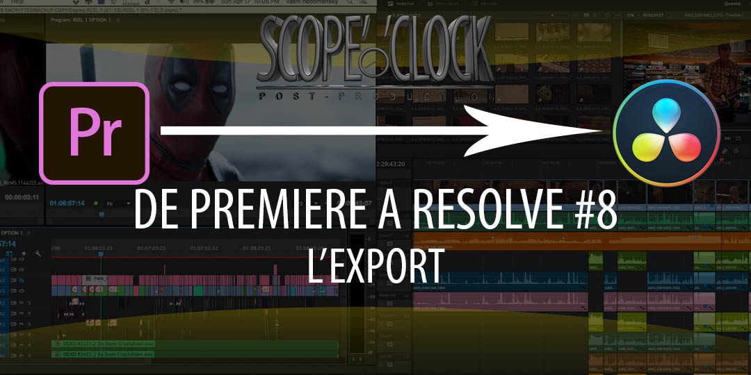 premiere resolve #8