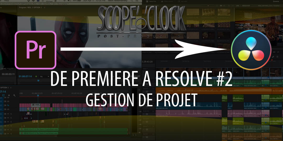 premiere resolve #2
