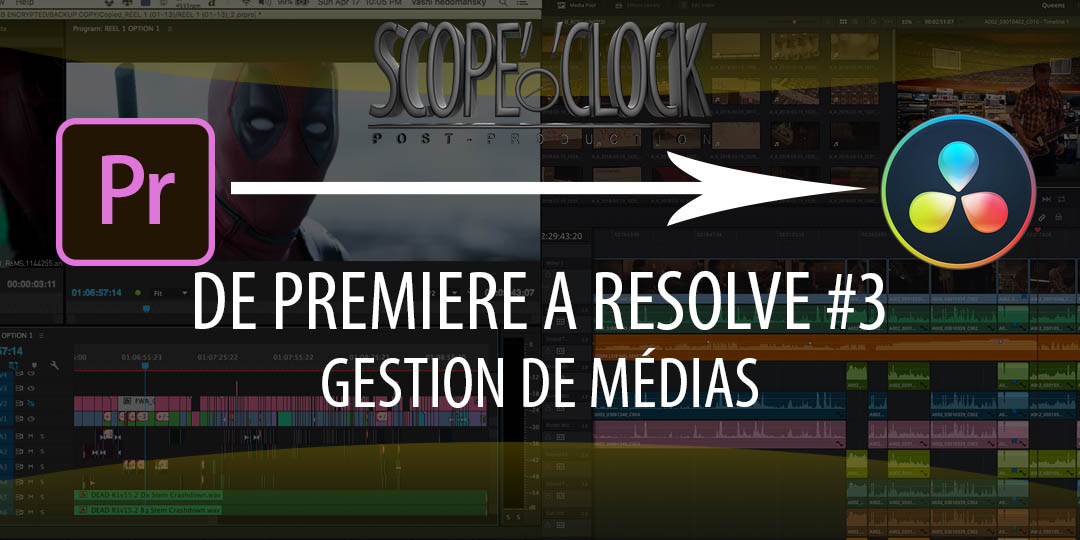 premiere resolve #3