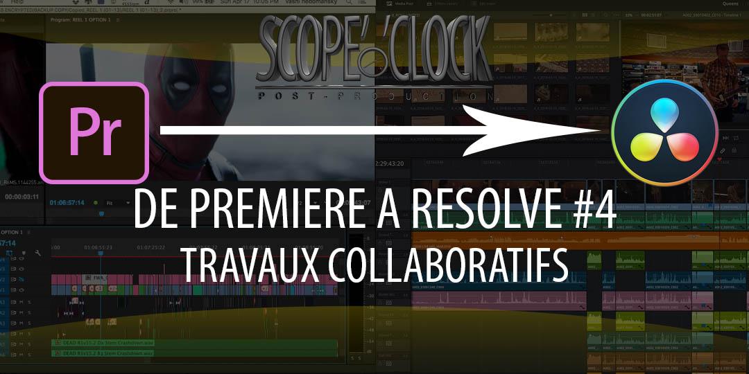 premiere resolve #4