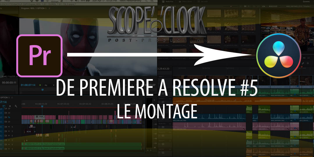 premiere resolve #5