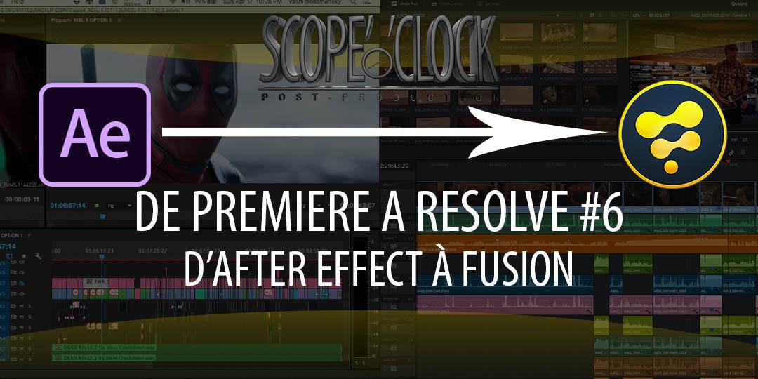 premiere resolve #