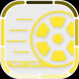 filmographie Etalonneur freelance