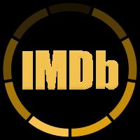 icone imdb