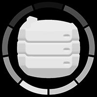 icon serveur