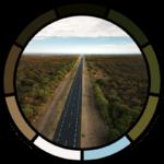 Mexique – French Adventurer de Malik Bourkache (2019)