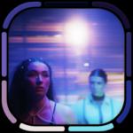 Argentique – Hot Minute de Louis Pourbaix (2021)