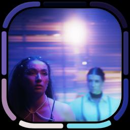 Argentique – Hot Minute