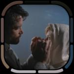 Romantique d'Hervé Brami (2021)