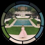 Défilé Chanel Printemps/Eté (2019)