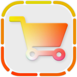 icone boutique